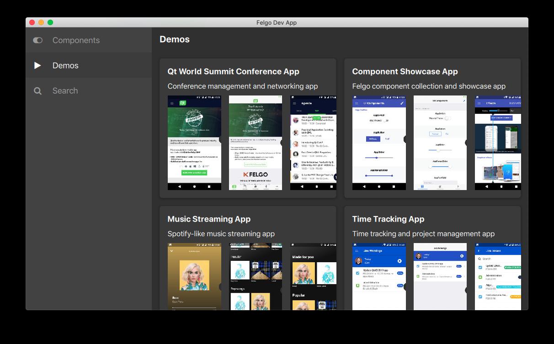 felgo-developer-app-desktop-demos