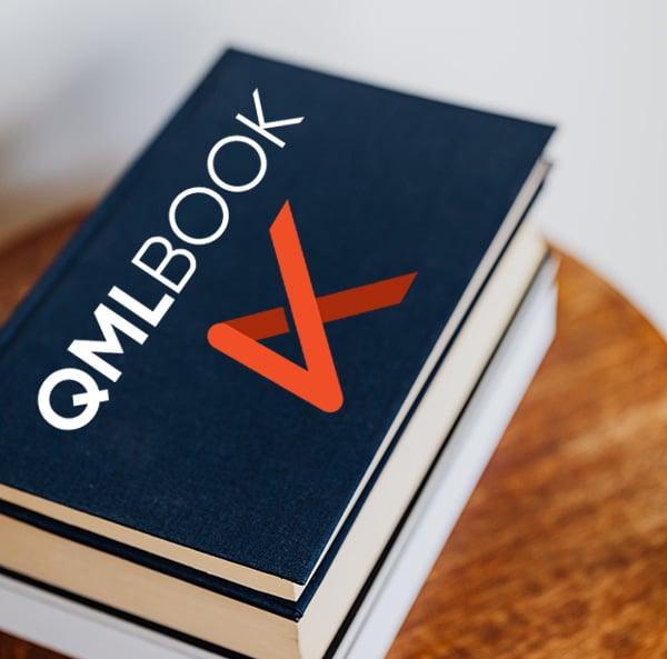 qmlbook-felgo
