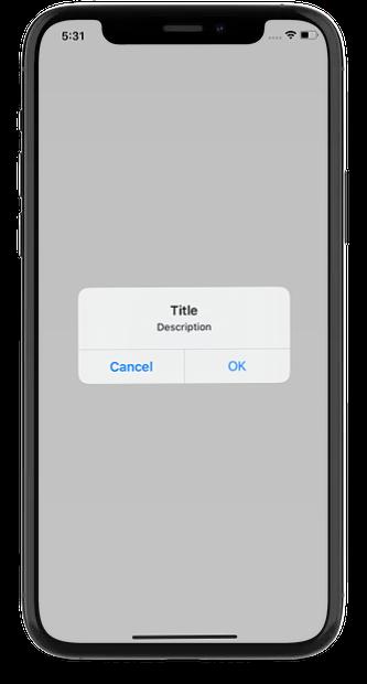 App development solution - Access to Native Platform Features