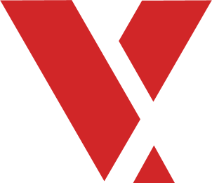 Embedded Operating System - VxWorks logo