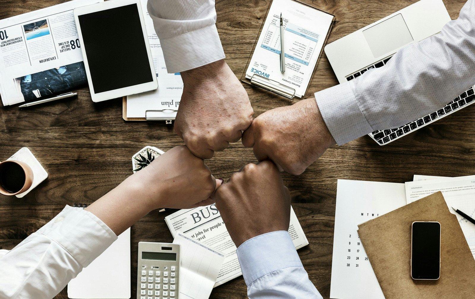 Frameworkcomparison-Framework Business Potential