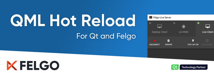 qml-hot-reload-with-felgo-live-for-qt (1)