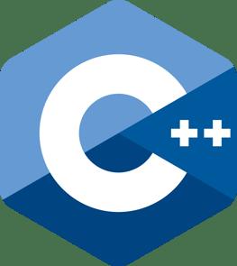 Embedded Programming C++