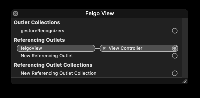 Felgo3.7.0-nterface_Builder