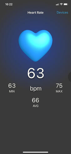 ble-heart-rate-monitor-1