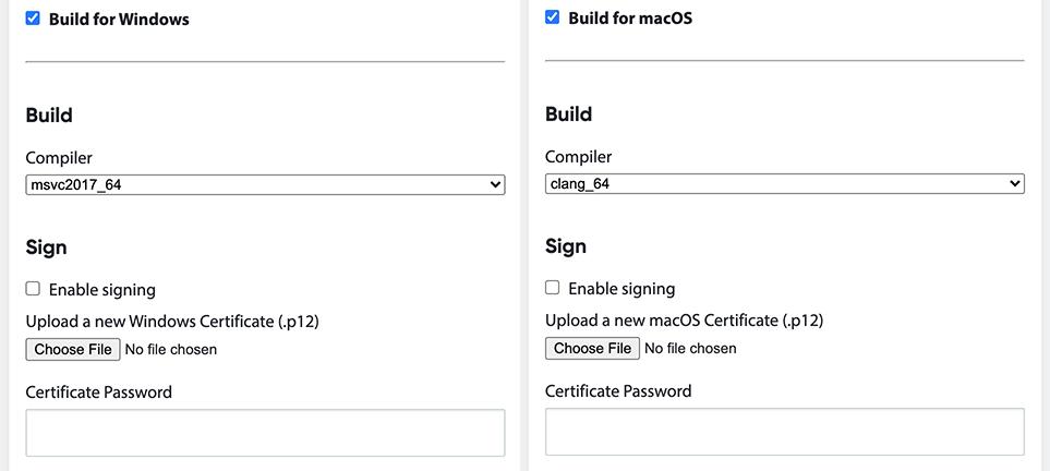 Release-3-7-0-qt-tooling-cloud-builds-2-sign-1