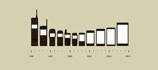 MobileAppIdeas- DontReinventWheel