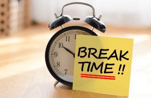 MobileAppIdeas-BreakTime
