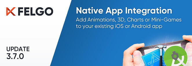 Release-3-7-0-android-ios-native-app-integration-for-animationsn-3d-charts-games-1