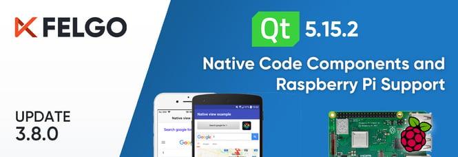Release-3-8-0-qt515-raspberry-nativecomponents