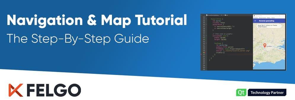how-to-build-a-gps-app