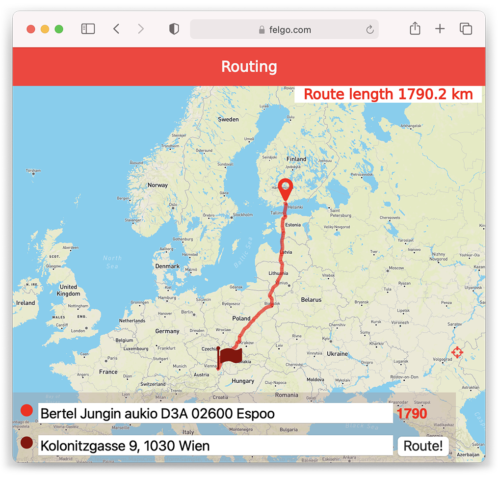 wasm-map-routing-demo-webchannel