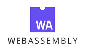 web-assembly-logo