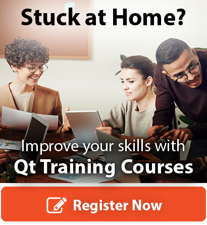 QtTrainingCTA